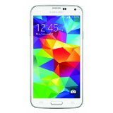 Get your Samsung Galaxy S5 on Pre-Order so you can bypass the long lines on the 11th April, 2014