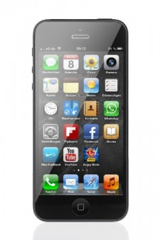 Get your Apple iPhone 5 #AnthonysOnlineMall.com