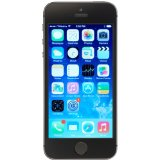 Get your iPhone 5s by buying online here!