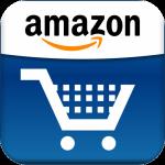 Amazon thru AnthonysOnlineMall